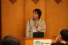 Googleハッカソン2009@デブサミのイメージその3