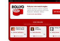 Rollyo_ Roll Your Own Search Engine.jpg