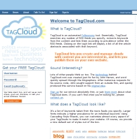 TagCloud - Home.jpg