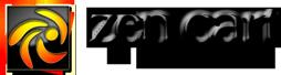 http://www.ark-web.jp/blog/images/zen-cart-logo.png